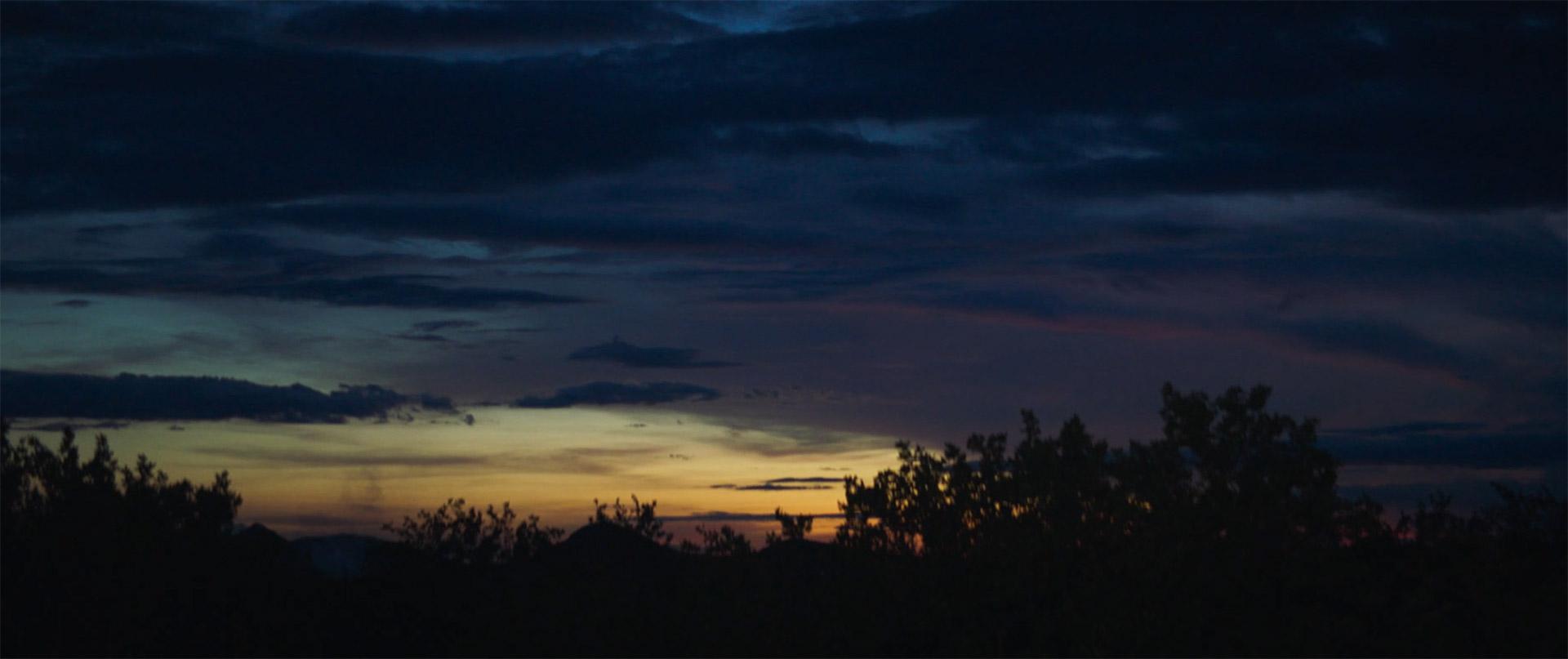Captura de Tela 2020-08-26 às 18.30.55